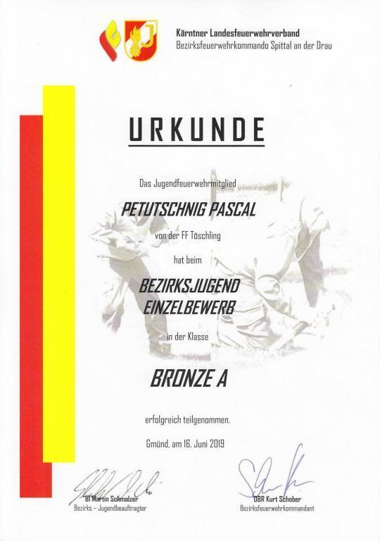 2019-07-16-Bezirksjugenbewerb-Gmünd-Einzel-Petutschnig