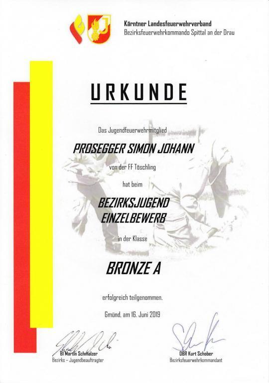 2019-07-16-Bezirksjugenbewerb-Gmünd-Einzel-Prosegger