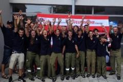 BFJLB Pinkafeld 25.08.2012
