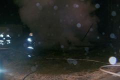 Einsatz 03.11.2011