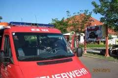 Jugendlager 08.07.2010