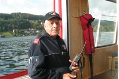 Sicherheitstage Seeboden 03.10.2009