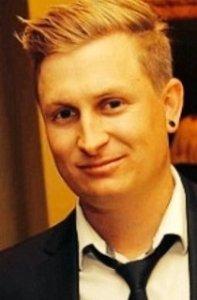 FM Michael Arneitz