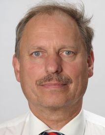 HFM Phillipp Derhaschnig