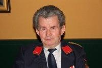 OBI Gabriel Knaus