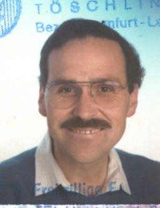 HFM Herbert Omenitsch