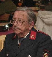 HFM Karl-Heinz Wagner